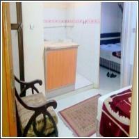هتل واحد اقامتی آل احمدی