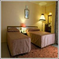 هتل سه ستاره فردوسی