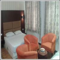 هتل یک ستاره برجیس