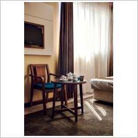 هتل آپارتمان هاترا مشهد