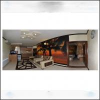 هتل  یک ستاره راسپینا مشهد