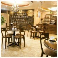 هتل اپارتمان 2ستاره مشاهیر مشهد