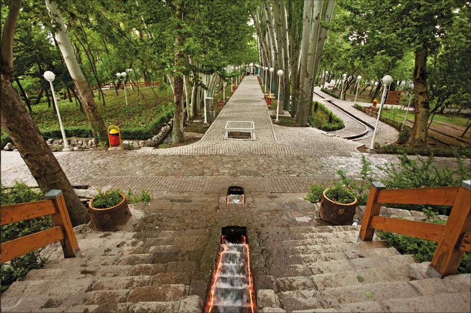 وکیل آباد مشهد