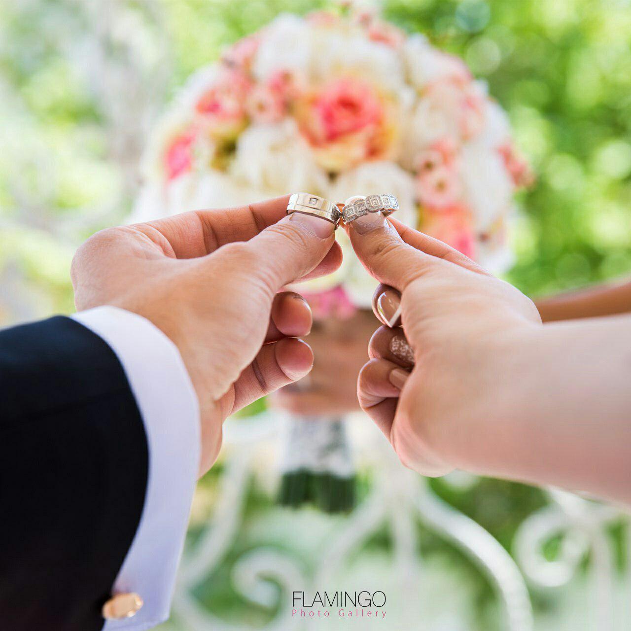 هتل جهت جشن عروسی در مشهد