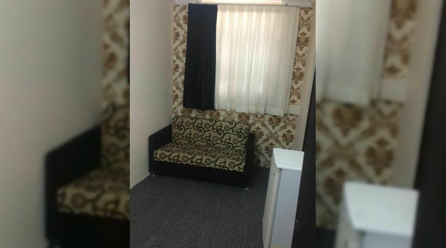 هتل آپارتمان حریم مشهد زواران تا 75% تخفیف
