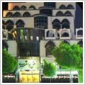 معرفی هتل جواهری مشهد