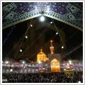 قیمت هتل در مشهد در ماه رمضان