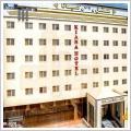 معرفی هتل کیانا مشهد