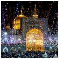 قیمت هتل های مشهد در ابتدای بهمن98
