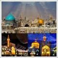 قیمت هتل در مشهد برای دی ماه