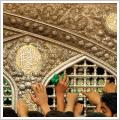 هتل های نزدیک حرم، محبوب مسافران مشهد