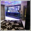 هتل دو ستاره آتوسا