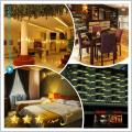 هتل سه ستاره صدر